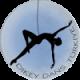 Dikey dans